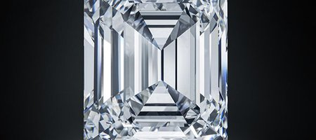 Christie's Auction of 100-Plus-Carat, D-Flawless Diamond Promises to Be a 'Spectacle'